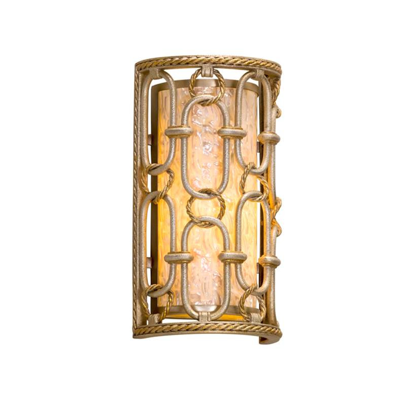 Corbett Lighting Sweet Talk 1Lt Wall Sconce