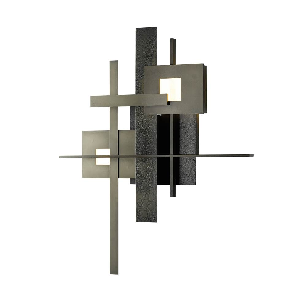 Hubbardton Forge Planar LED Sconce
