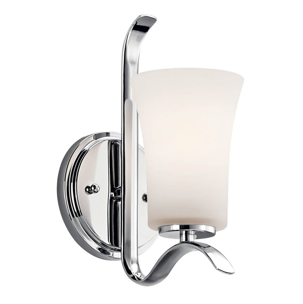 Kichler Lighting Wall Sconce 1Lt