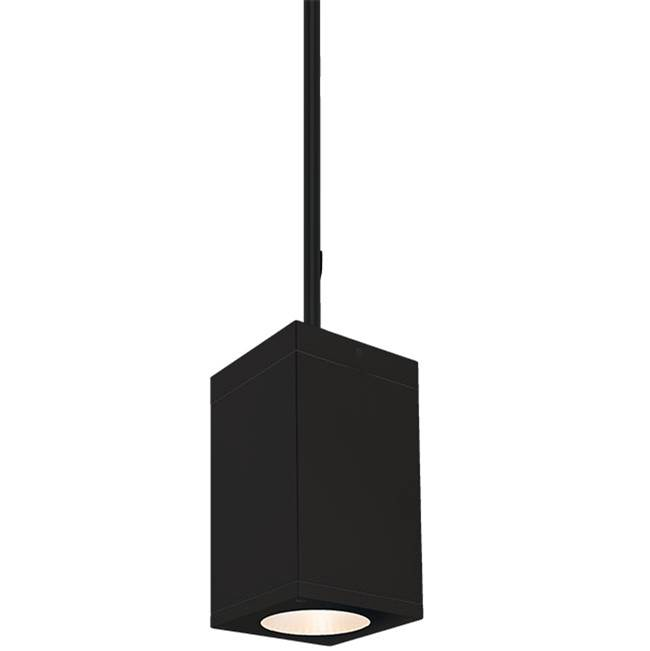WAC Lighting Cube Architectural Pendant