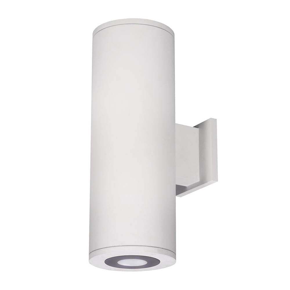WAC Lighting Tube Architectural 5'' LED Wall Light